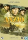 DVD / Video / Blu-ray - DVD - Anzio