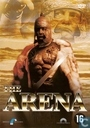 DVD / Video / Blu-ray - DVD - The Arena