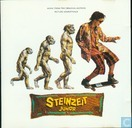 Steinzeit Junior (Encino Man)