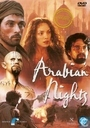 DVD / Video / Blu-ray - DVD - Arabian Nights