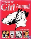 The Best of Girl Annual 1952-1959
