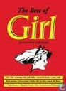The Best of Girl 1951-1964