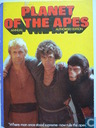 Planet of the Apes Annual