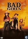 DVD / Vidéo / Blu-ray - DVD - Bad Girls
