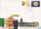 European Envelope 4