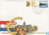 European Envelope 1