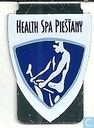 Health Spa Piestany