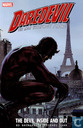 Daredevil: The Devil, Inside And Out vol 2