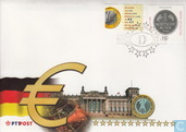 European Envelope 2