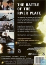 DVD / Video / Blu-ray - DVD - The Battle of the River Plate