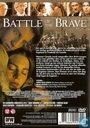 DVD / Video / Blu-ray - DVD - Battle of the Brave