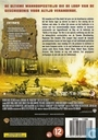 DVD / Video / Blu-ray - DVD - Battle of the Bulge