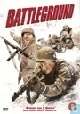 DVD / Video / Blu-ray - DVD - Battleground