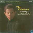 The Talented Bobby Goldsboro