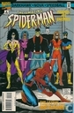 Spider-Man: Friends & Enemies 2