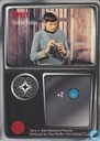 Tricorder Reading (red)