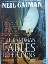 Sandman: Fables & Reflections