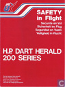 Air UK - Herald (01)