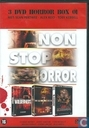 3 DVD Horror Box 01