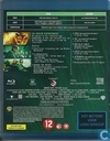 DVD / Video / Blu-ray - Blu-ray - Matrix Revolutions, The