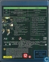 DVD / Video / Blu-ray - Blu-ray - Matrix Reloaded
