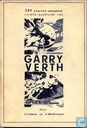Garry Verth