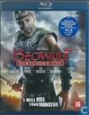 DVD / Video / Blu-ray - Blu-ray - Beowulf