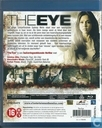 DVD / Video / Blu-ray - Blu-ray - The Eye