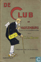 De Club in Valkenburg