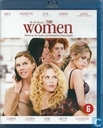 DVD / Video / Blu-ray - Blu-ray - The women