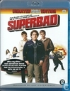 DVD / Video / Blu-ray - Blu-ray - Superbad