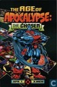 Age of Apocalypse: The Chosen 1