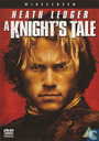 DVD / Video / Blu-ray - DVD - A Knight's Tale