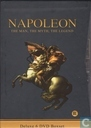 Napoleon - The Man, the Myth, the Legend