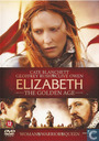 DVD / Video / Blu-ray - DVD - Elizabeth - The Golden Age