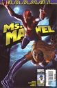 Ms. Marvel Annual