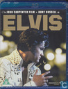 DVD / Video / Blu-ray - Blu-ray - Elvis