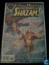 The Power of SHAZAM! 20