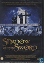 DVD / Video / Blu-ray - DVD - Shadow of the Sword
