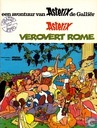 Comic Books - Asterix - Eppo 40