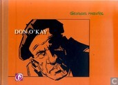 Comic Books - Don O'kay - Don O'kay