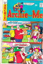 Archie and Me 69