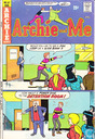 Archie and Me 67