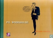 Bandes dessinées - Rupert PSmith - P.G. Wodehouse