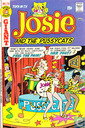 Josie and the Pussycats 73