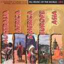 All music of the world cd1