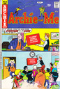 Archie and me 65