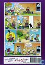 Strips - Donald Duck - Katrien 2