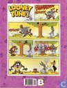 Comic Books - Bugs Bunny - Looney Tunes 4