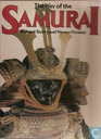The Way of the Samura